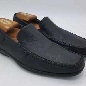 ECCO Loafers Shoes EU 41 U.S. 7.5 - 8 Mens